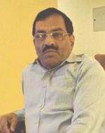 Soman Ambaat Malayalam Actor