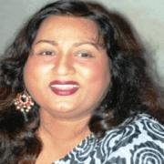 Sona Actress Hindi Actress