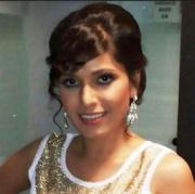 Sonam Arora Hindi Actress