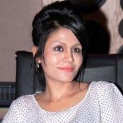 Sonu Kakkar Hindi Actress