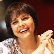 Sooni Taraporevala Hindi Actress