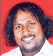 SPL Selvadasan Tamil Actor