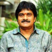 Sravanthi Ravi Kishore Telugu Actor