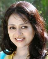 Sree Dhanya Malayalam Actress
