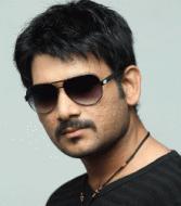 Sri Balaji Tamil Actor