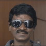 Sri Mahesh Tamil Actor