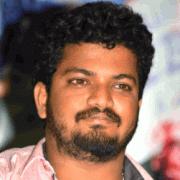 Sri Ramprasad Kannada Actor