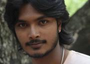 Sriki Kannada Actor