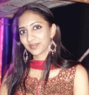 Srimathumitha Tamil Actress