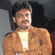 Srinandan Kannada Actor
