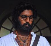 Srini Tamil Actor