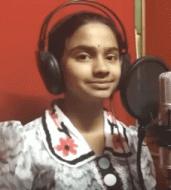 Sriya Madhuri Malayalam Actress