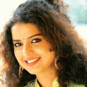 Stephy Leon Malayalam Actress