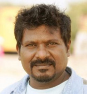 Stun Siva Tamil Actor