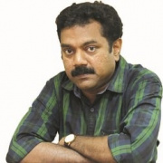 Subhash Chandran  Malayalam Actor