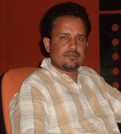 Subash Sahu Hindi Actor