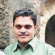 Subha - Suresh Tamil Actor
