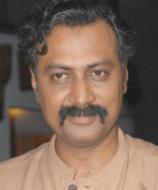 Suchendra Prasad Kannada Actor