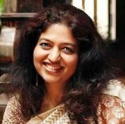 Suchitra Lata Kannada Actress