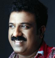 Sudeep Kumar Malayalam Actor