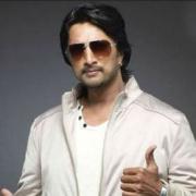 Sudeep Kannada Actor