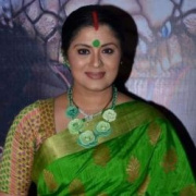 Sudha Chandran Tamil Actress