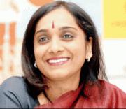 Sudha Menon Hindi Actress