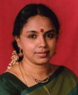 Sudha Raghunathan Tamil Actress