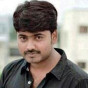 Sudharshan Reddy Telugu Actor