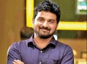 Sudhi Koppa Malayalam Actor