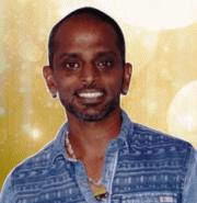 Sujeet Kumar Hindi Actor