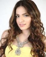 Sukriti Kakar Hindi Actress