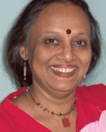 Suma Josson Malayalam Actress