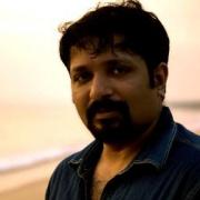 Suman Bichu Tamil Actor