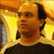Sumesh Lal Malayalam Actor