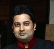 Sumit Tappu Hindi Actor