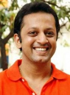 Sundar C Babu Tamil Actor