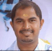 Sundar Gowda Kannada Actor