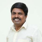 Sundarra Elangovan Tamil Actor