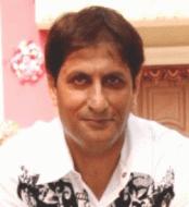 Sunil Patni Hindi Actor