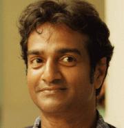 Sunil Prem Malayalam Actor