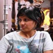 Sunita Radia Hindi Actress