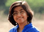 Sunitha Krishnan Telugu Actress