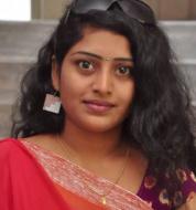 Sunitha Telugu Actress