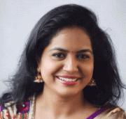 Sunitha Upadrashta Telugu Actress