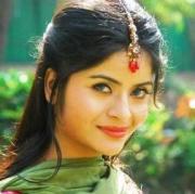 Sunny Pahuja Hindi Actress