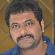 Supreet Telugu Actor