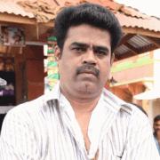 Suraj Tamil Actor