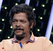 Suresh Thampanoor Malayalam Actor