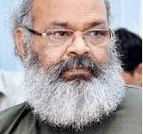 Surya Mohan Malayalam Actor
